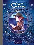Les carnets de Cerise T02 : Le Livre d'Hector