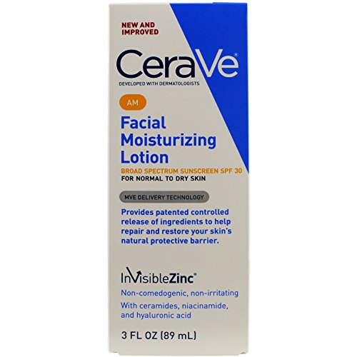 cerave-facial-moisturizing-lotion-am-3-fl-oz