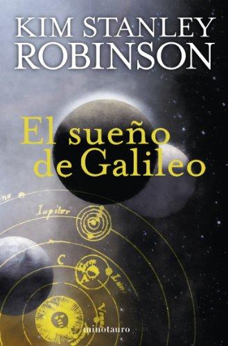 El Sueño De Galileo