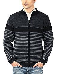 Hoodie Jacket Sportswear Sweatshirt Winter wear discount offer  image 12