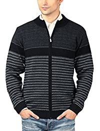 Wool Mens Sweaters Buy Wool Mens Sweaters Online At Best Prices