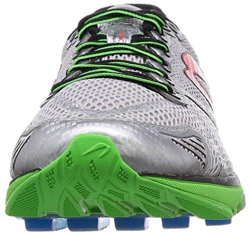 Newton Running Distance V Men's Running Shoe Herren Laufschuhe Grün