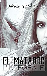 El Matador: L'intégrale