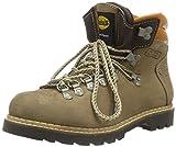 Dockers by Gerli Women's 39wy201-300420 Ankle Boots