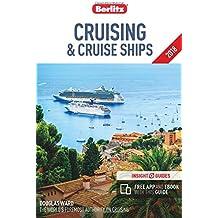 BERLITZ CRUISING & CRUISE SHIP (Berlitz Cruise Guide)