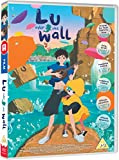 Lu Over the Wall - Standard DVD