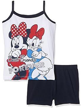 Disney, Completino Bambina