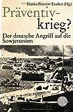 ISBN 9783596190621