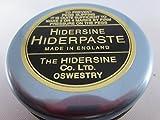 Hidersine 30H Produit pour Cheville Hiderpaste Naturel