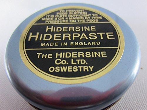 hindersine-hiderpaste-for-violins