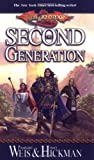 The Second Generation (Dragonlance: The Second Generation)