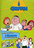 I Griffin - Stagione 01-03 (7 Dvd)