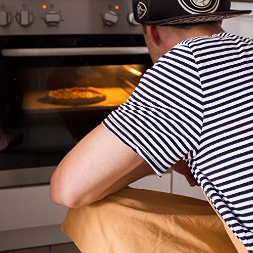 Pizzaschieber 36