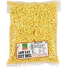 Neelam Foodland Low Fat Diet Bhel, 400g