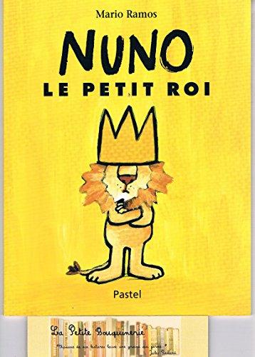 """<a href=""""/node/78347"""">Nuno le petit roi</a>"""