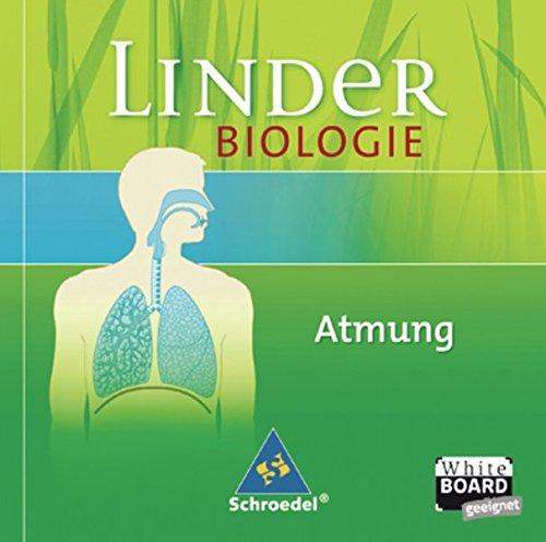 Linder Biologie 2 - Lernsoftware für die Sekundarstufe 1. CD-ROM. Windows Vista; XP; 2000; ME; 98