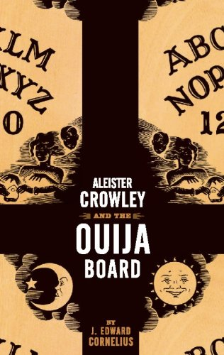 Aleister crowley and the ouija board ebook j edward cornelius aleister crowley and the ouija board by cornelius j edward fandeluxe Choice Image