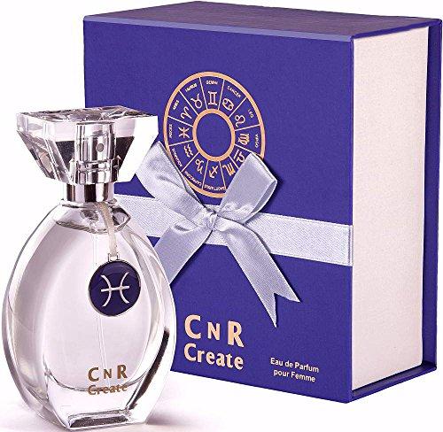 Geburtstag Geschenke - Parfümerie und Kosmetik