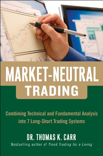 market-neutral-trading-combining-technical-and-fundamental-analysis-into-7-long-short-trading-system