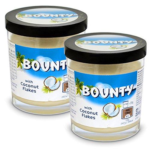 2x-bounty-milk-spread-with-coconut-flakes-brotaufstrich-200g