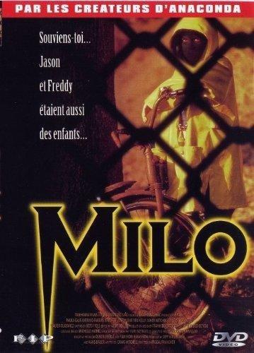 milo-edizione-francia