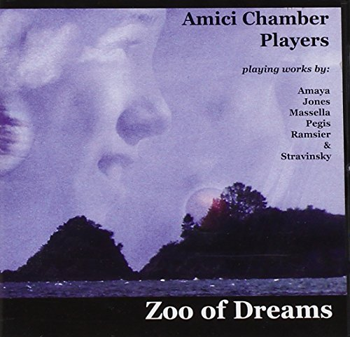 zoo-of-dreams