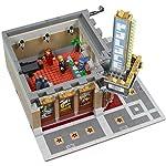 Lego-Creator-Expert-10232-Costruzioni-il-palazzo-del-cinema