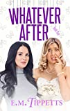 Whatever After Someone Elses Fairytale Book 5 English Edition