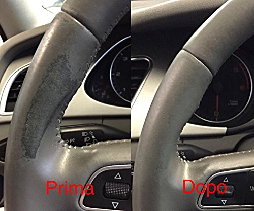 colourcare24kitretouching-varnish-pu-faux-leather-steering-wheel-for-nissanrestores-colour-steering-