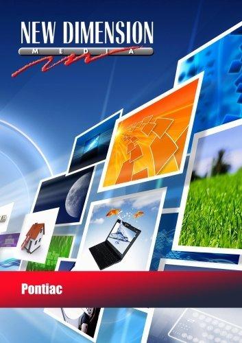 pontiac-by-new-dimension-media