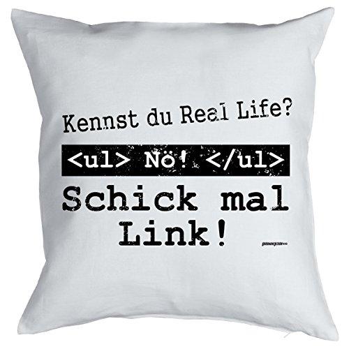 cooler-kissenbezug-kennst-du-real-life-n-schick-mal-link-kissen-in-wei-