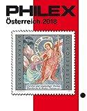 PHILEX Österreich 2018: Mit allen Schwarzdrucken und nicht verausgabten Marken