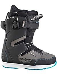 Deeluxe Deemon PF boots