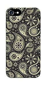Kaira High Quality Printed Designer Back Case Cover For APPLE IPHONE 7 / Iphone 7S(223)