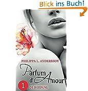 Philippa L. Andersson (Autor) (26)Neu kaufen:   EUR 2,99