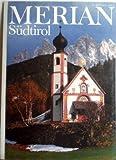Merian Südtirol - n/a