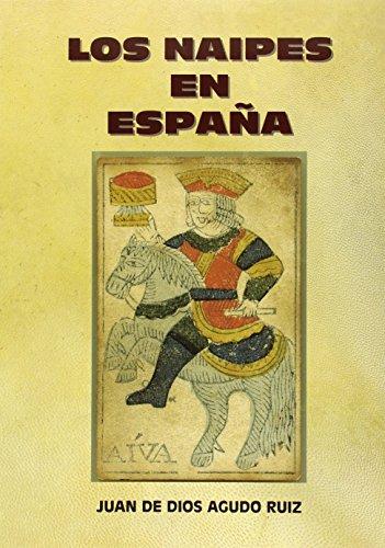 Naipes En España, Los