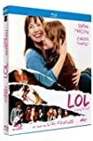 LOL (Laughing Out Loud) ® [Blu-ray]