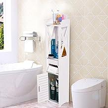 Suchergebnis auf Amazon.de für: Bad- und WC-Regal