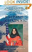 #6: Kalpana Chawla: A Life