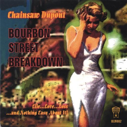 bourbon-st-breakdown-by-chainsaw-dupont-2005-02-22