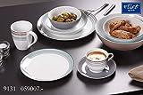 Kaffee- und Tafelservice 30 tlg. Ellis - Flirt by R&B