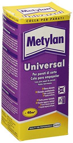 Henkel Metylan Universal 125gr. 223066