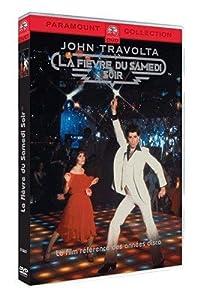 """Afficher """"La fièvre du samedi soir"""""""