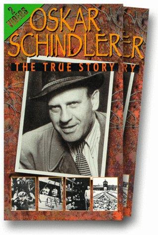 oskar-schindler-true-story-alemania-vhs