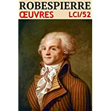 Robespierre - Oeuvres (Annoté) (52)