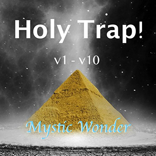 holy-trap-v5-explicit