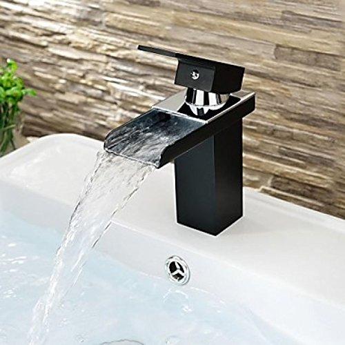 lookshopr-robinet-devier-contemporain-avec-mitigeur-et-finition-de-peinture-noire