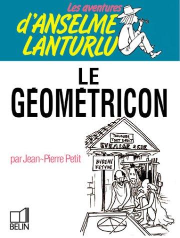 Le géométricon