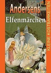 Andersens Elfenmärchen